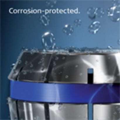 FAHRION|Protect - Anti-Corrosion Technology