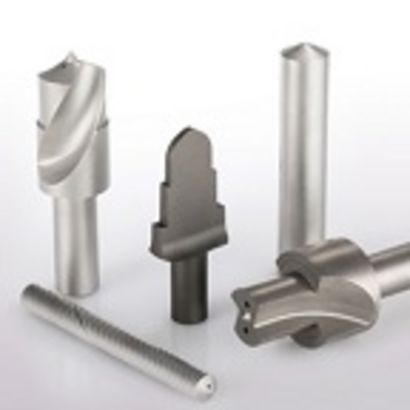 Carbide Blanks for Precision Tool Manufacturers